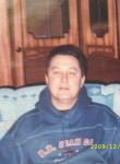 andrey, 55  , Khabarovsk