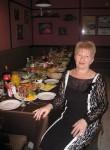 Olga, 60  , Kanevskaya