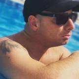 Nick, 32  , Lastra a Signa
