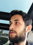 Ahmet, 28, Kadirli