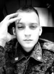Ilya, 21, Moscow