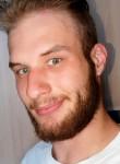 Wojciech, 21, Olawa
