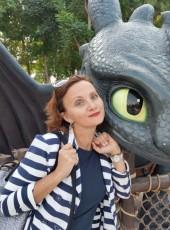 Yuliya, 45, Spain, Torrevieja