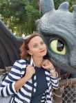Yuliya, 45  , Torrevieja