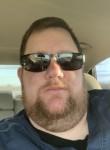 Roy, 32  , Phoenix