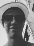 Дмитрий, 27  , Narva