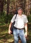 Valera, 57, Pyatigorsk