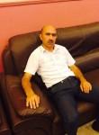 Seyid, 45  , Baki