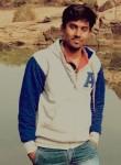 Nitesh singh, 25  , Gunupur