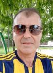 Mehmet , 58  , Bueyuekcekmece