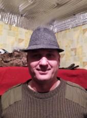 Sergey, 44, Ukraine, Horlivka