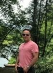 ALDERSON PACHECO, 57  , Salvador