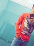 Ma ko, 21  , Ras el Aioun