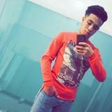 Ma ko, 20  , Ras el Aioun