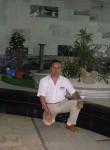 Vasilii, 58  , Chisinau