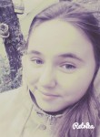 Alesechka, 21, Nizhniy Novgorod