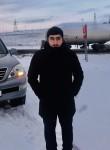 Aro, 23  , Yerevan