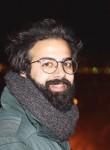 Ayman, 29  , Vacoas