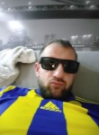 Mario, 33, Warsaw