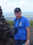 Aleksandr, 61  , Amursk