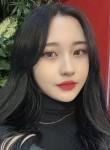 김채은, 18, Anyang-si
