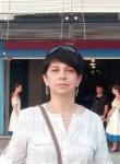 inna, 51, Minsk