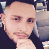 Ivan, 24  , Schuettorf