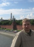 Slava, 36, Yekaterinburg