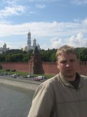 Slava, 36, Russia, Yekaterinburg