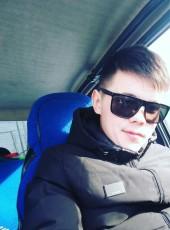 Almaz, 29, Russia, Almetevsk