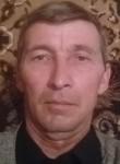 Fler, 48  , Oktyabrskiy (Respublika Bashkortostan)