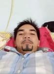 Trứ, 35  , Thanh Pho Cao Bang