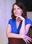 Anuta, 37  , Tomsk