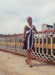 Olga, 19  , Tiraspolul