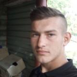 Aleksandr, 19  , Chaplynka