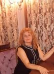 lora, 55  , Kherson