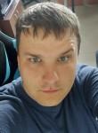 Sergey, 34  , Yekaterinburg