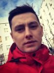 Dima, 24, Izhevsk