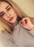 Sofi, 28, Moscow