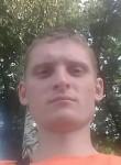 Sergey, 29  , Hadyach