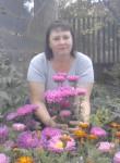 Ольга - Орск