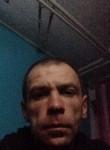 Tom, 26  , Jelcz
