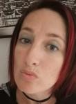 Sylvie, 37  , Beziers