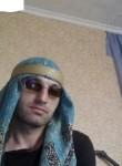 Shamil, 36  , Kizlyar