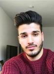 Juliencad, 27  , La Madeleine