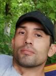 Ruslan, 33  , Novocherkassk
