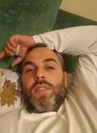 novruz, 39  , Smolenskoye