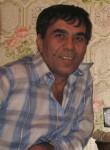 Sapar, 51  , Kyzyl