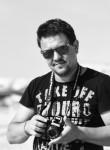 Michael, 44, Dubna (MO)