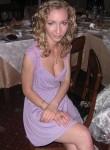 Eva, 33, Zhytomyr